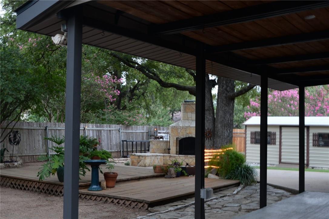 Pending   11600 Show Barn  Cove Austin, TX 78750 35
