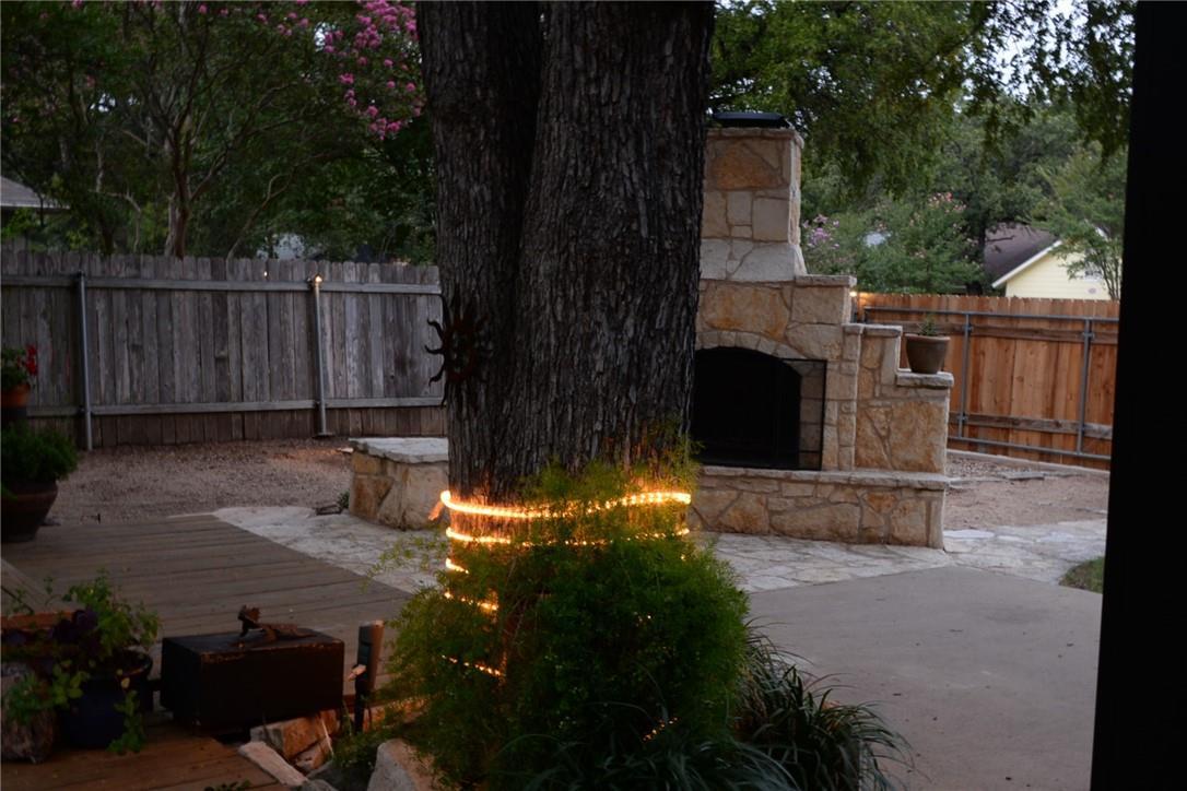 Pending   11600 Show Barn  Cove Austin, TX 78750 37