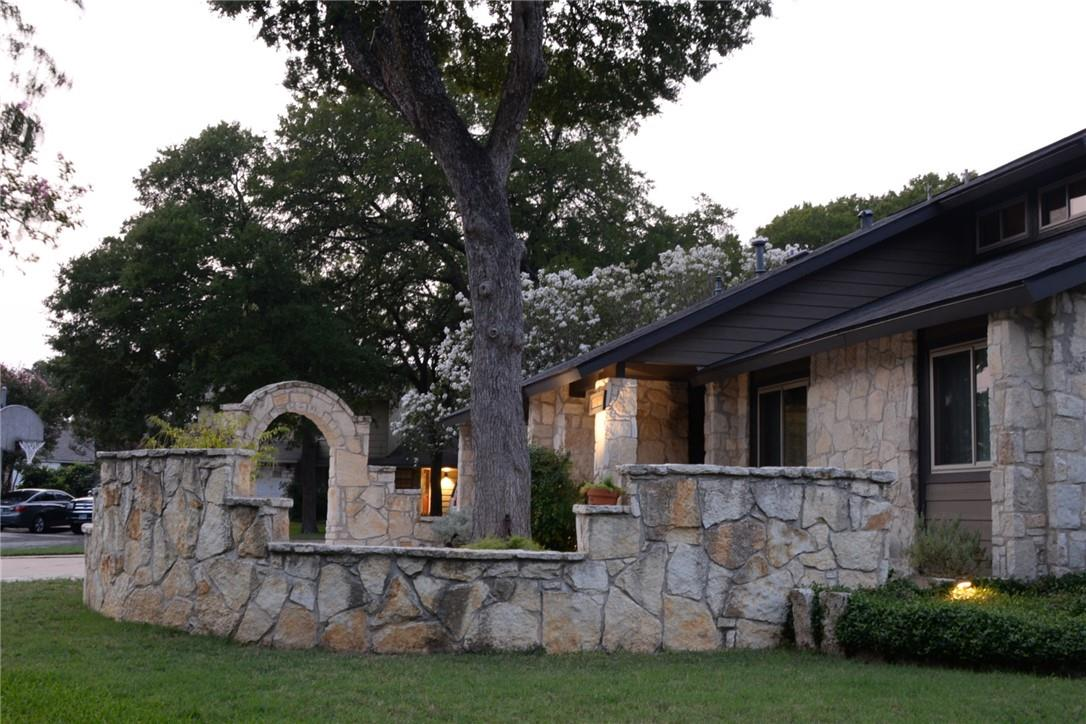 Pending   11600 Show Barn  Cove Austin, TX 78750 38