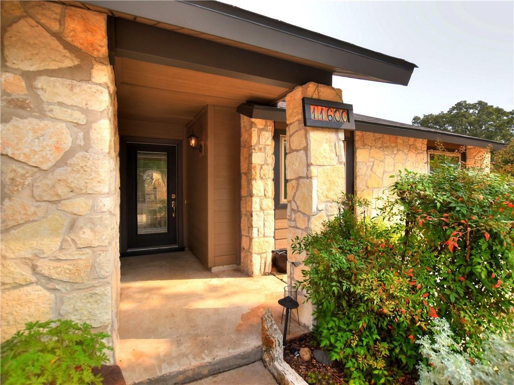 Pending   11600 Show Barn  Cove Austin, TX 78750 6