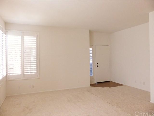 Closed | 23412 Pacific Park Drive #32H Aliso Viejo, CA 92656 7