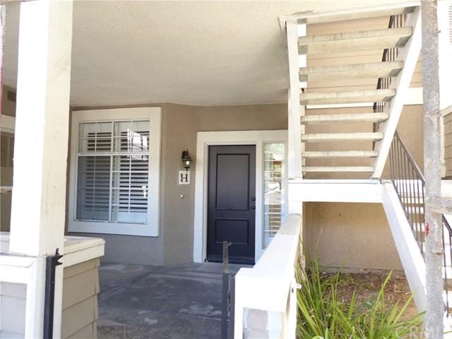 Closed | 23412 Pacific Park Drive #32H Aliso Viejo, CA 92656 14