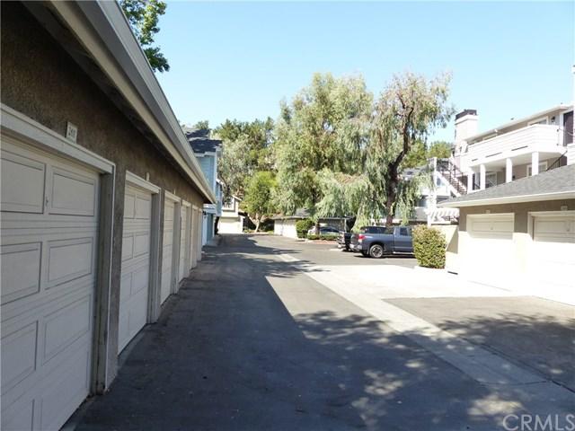 Closed | 23412 Pacific Park Drive #32H Aliso Viejo, CA 92656 17