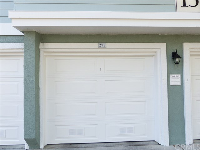 Closed | 23412 Pacific Park Drive #32H Aliso Viejo, CA 92656 18