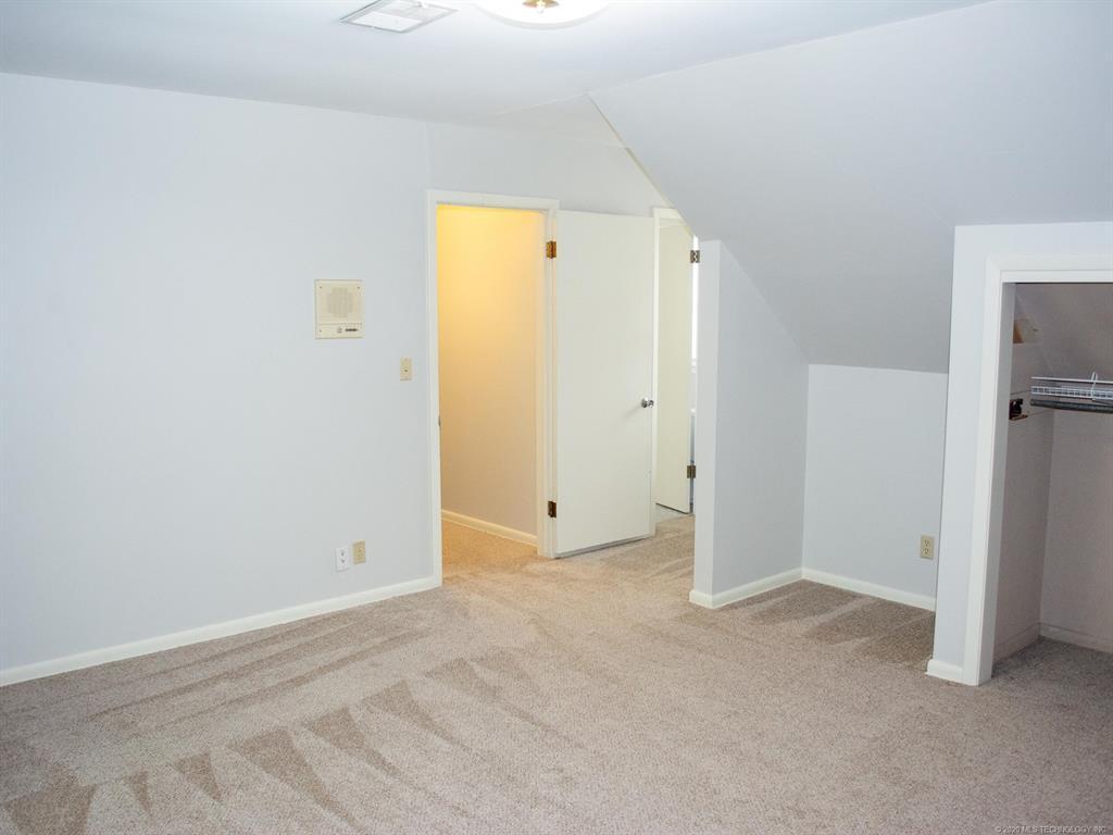 Active | 1766 E 61st Street Tulsa, OK 74136 23