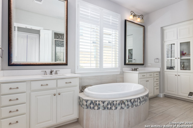 New | 8110 Vanity Hill San Antonio, TX 78256 13