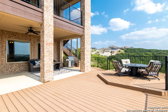 New | 8110 Vanity Hill San Antonio, TX 78256 24