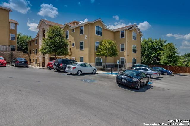 Active | 7323 Snowden Rd San Antonio, TX 78240 0