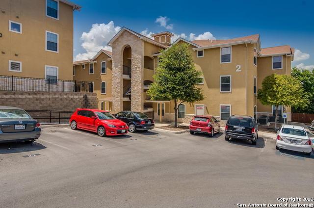 Active | 7323 Snowden Rd San Antonio, TX 78240 12
