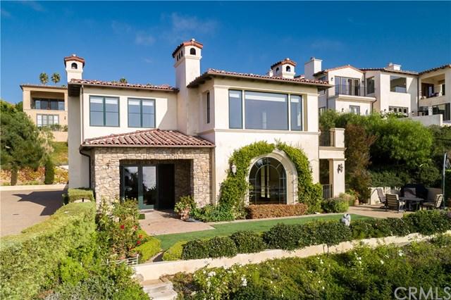 Off Market | 7321 Lunada Vista Rancho Palos Verdes, CA 90275 1