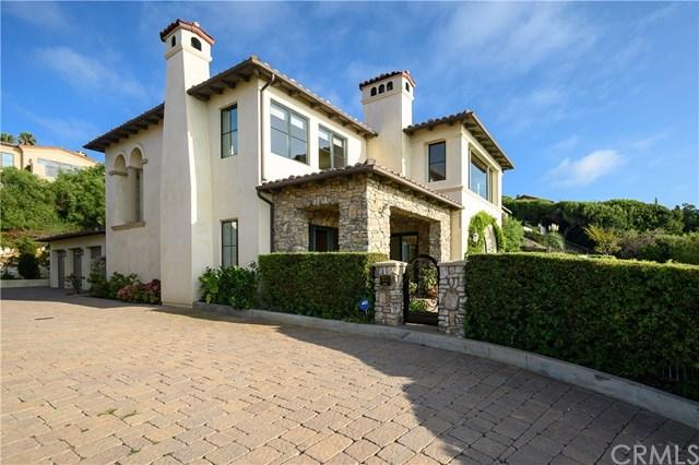Off Market | 7321 Lunada Vista Rancho Palos Verdes, CA 90275 2