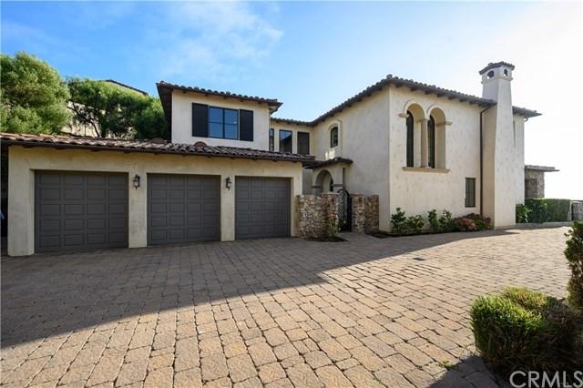 Off Market | 7321 Lunada Vista Rancho Palos Verdes, CA 90275 3