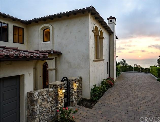 Off Market | 7321 Lunada Vista Rancho Palos Verdes, CA 90275 4