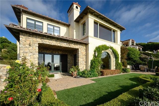 Off Market | 7321 Lunada Vista Rancho Palos Verdes, CA 90275 21