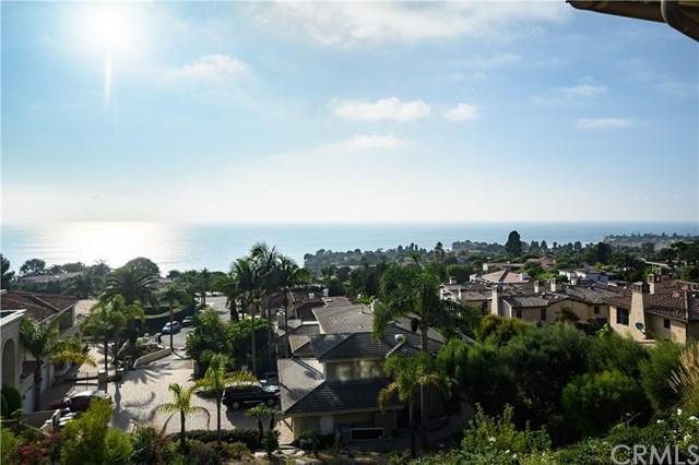 Off Market | 7321 Lunada Vista Rancho Palos Verdes, CA 90275 32