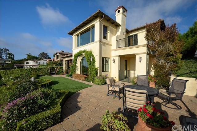 Off Market | 7321 Lunada Vista Rancho Palos Verdes, CA 90275 40