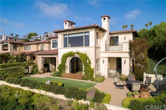Off Market | 7321 Lunada Vista Rancho Palos Verdes, CA 90275 42