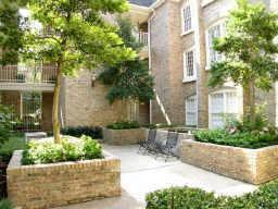Sold Property | 4212 LOMO ALTO Drive #105 Highland Park, Texas 75219 0