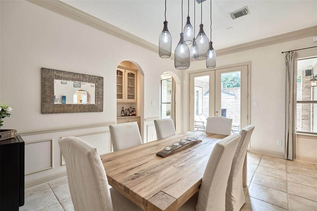 Pending | 66 Mill Point Place The Woodlands, Texas 77380 14
