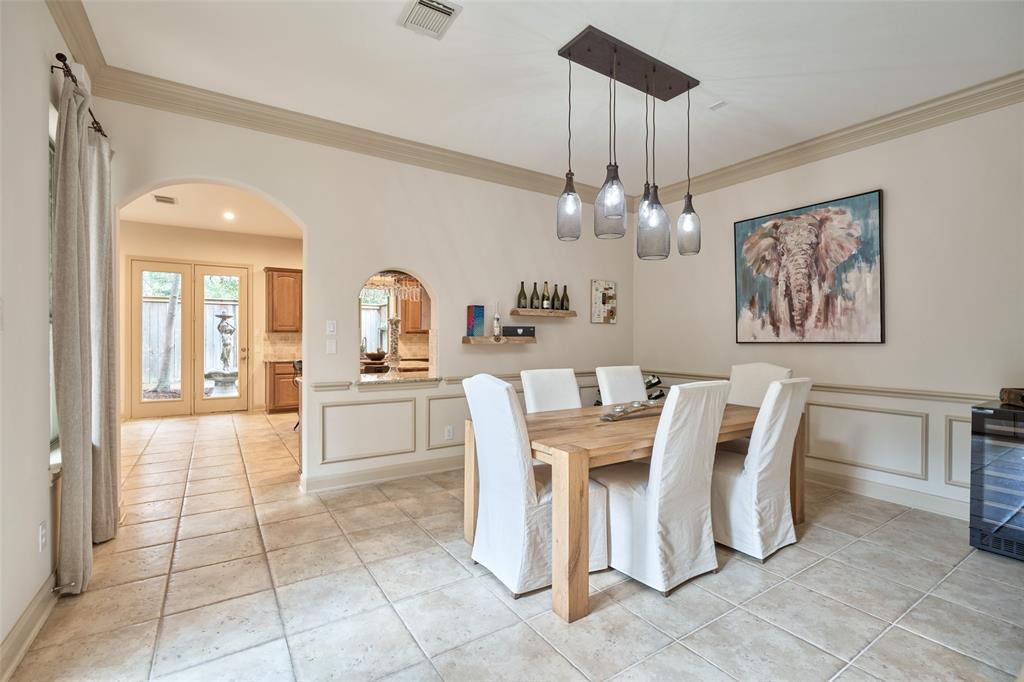 Pending | 66 Mill Point Place The Woodlands, Texas 77380 15