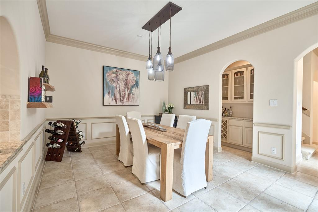 Pending | 66 Mill Point Place The Woodlands, Texas 77380 16