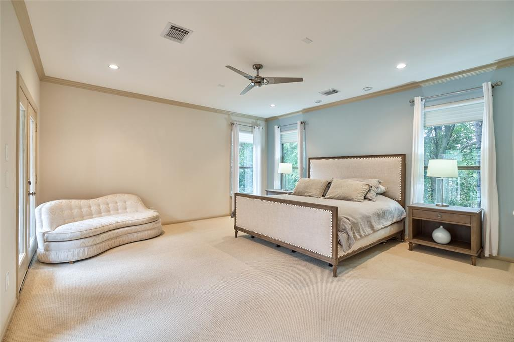 Pending | 66 Mill Point Place The Woodlands, Texas 77380 23