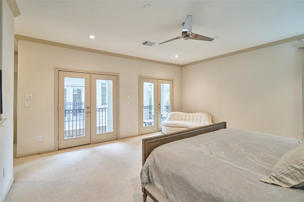 Pending | 66 Mill Point Place The Woodlands, Texas 77380 24