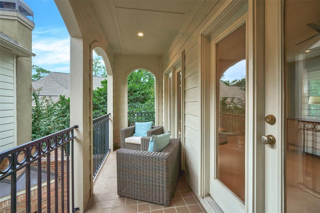 Pending | 66 Mill Point Place The Woodlands, Texas 77380 25