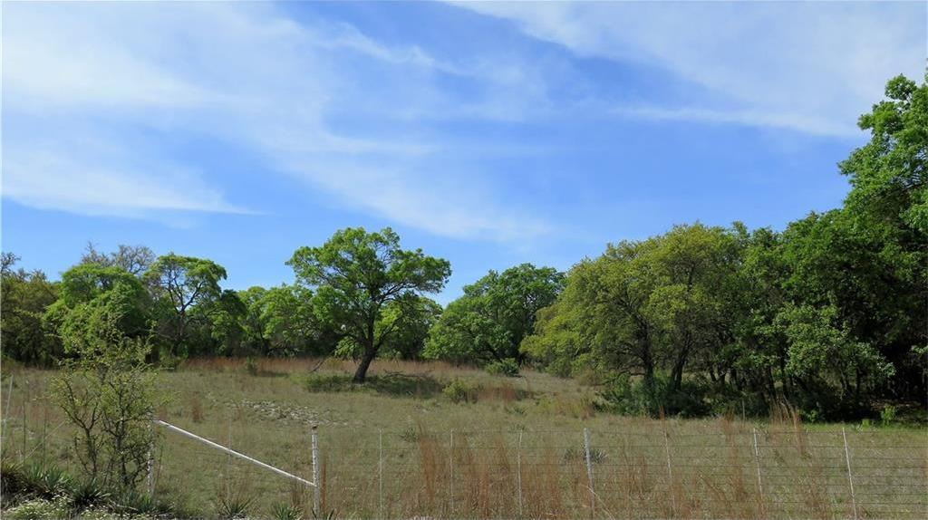 Pending | 2 Oak Hill Circle Brownwood, TX 76801 0
