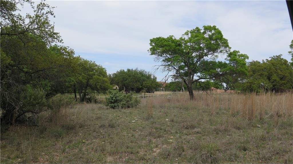 Pending | 2 Oak Hill Circle Brownwood, TX 76801 1