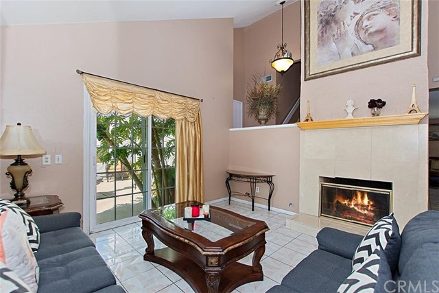 Active | 6195 Filkins  Avenue Rancho Cucamonga, CA 91737 3