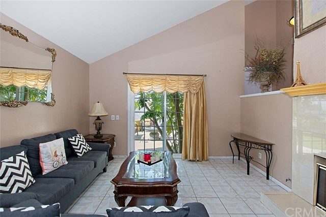 Active | 6195 Filkins  Avenue Rancho Cucamonga, CA 91737 5