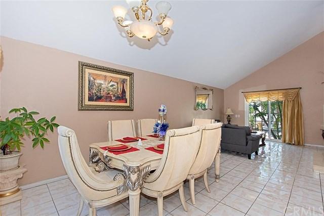 Off Market | 6195 Filkins Avenue Rancho Cucamonga, CA 91737 7