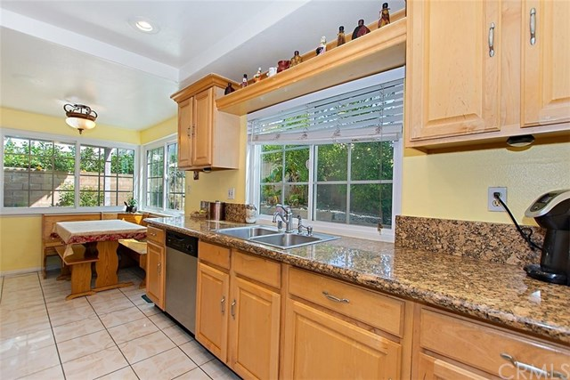 Off Market | 6195 Filkins Avenue Rancho Cucamonga, CA 91737 8