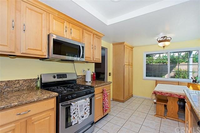 Active | 6195 Filkins  Avenue Rancho Cucamonga, CA 91737 9