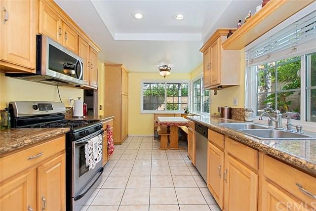 Off Market | 6195 Filkins Avenue Rancho Cucamonga, CA 91737 10
