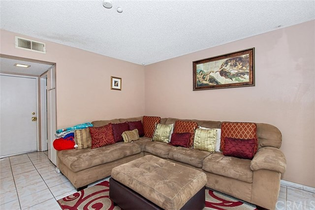Active | 6195 Filkins  Avenue Rancho Cucamonga, CA 91737 14