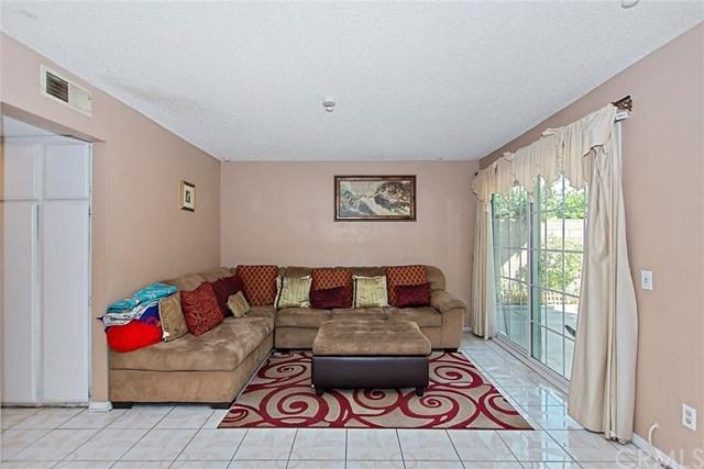 Off Market | 6195 Filkins Avenue Rancho Cucamonga, CA 91737 15