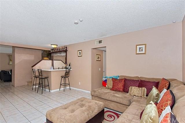 Active | 6195 Filkins  Avenue Rancho Cucamonga, CA 91737 16