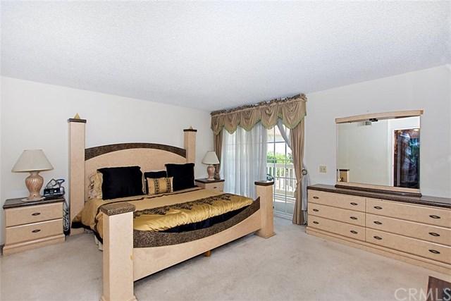 Active | 6195 Filkins  Avenue Rancho Cucamonga, CA 91737 19