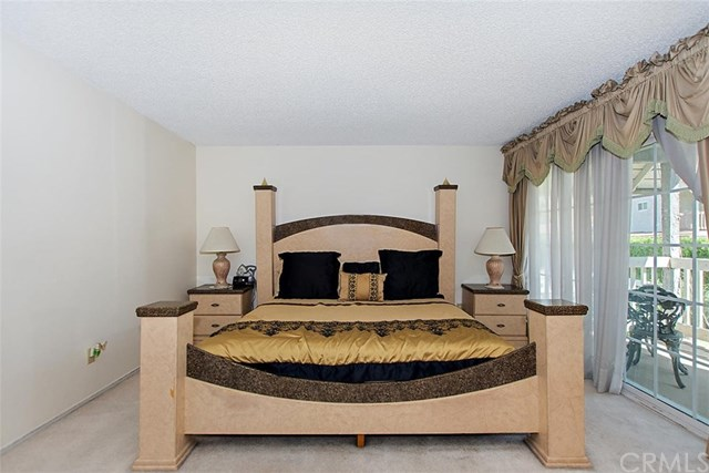 Off Market | 6195 Filkins Avenue Rancho Cucamonga, CA 91737 20
