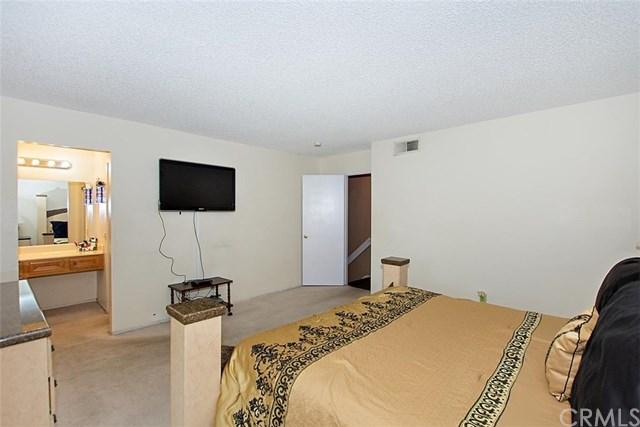 Off Market | 6195 Filkins Avenue Rancho Cucamonga, CA 91737 21