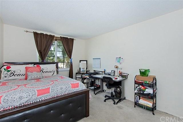 Active | 6195 Filkins  Avenue Rancho Cucamonga, CA 91737 25