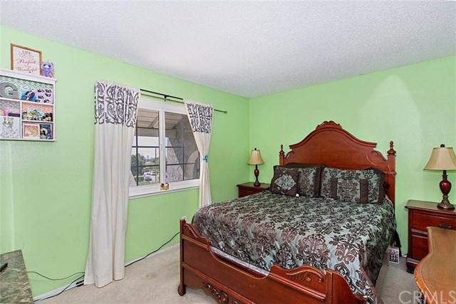 Off Market | 6195 Filkins Avenue Rancho Cucamonga, CA 91737 26