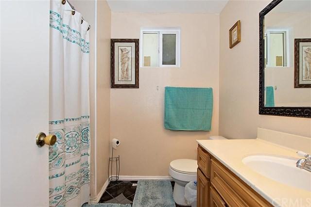 Active | 6195 Filkins  Avenue Rancho Cucamonga, CA 91737 27