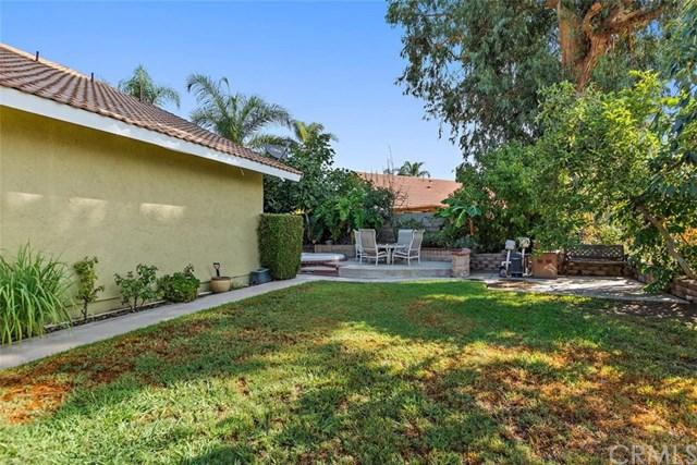 Active | 6195 Filkins  Avenue Rancho Cucamonga, CA 91737 31