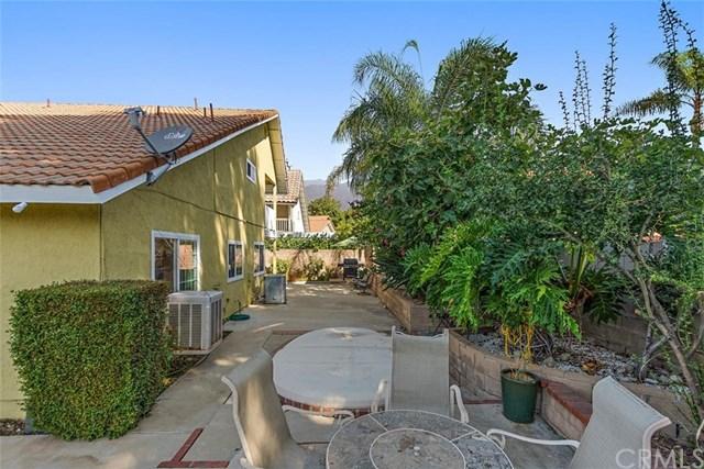 Off Market | 6195 Filkins Avenue Rancho Cucamonga, CA 91737 32