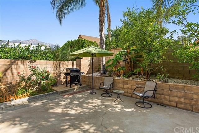 Active | 6195 Filkins  Avenue Rancho Cucamonga, CA 91737 35