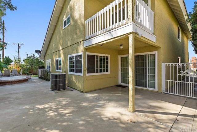 Active | 6195 Filkins  Avenue Rancho Cucamonga, CA 91737 36