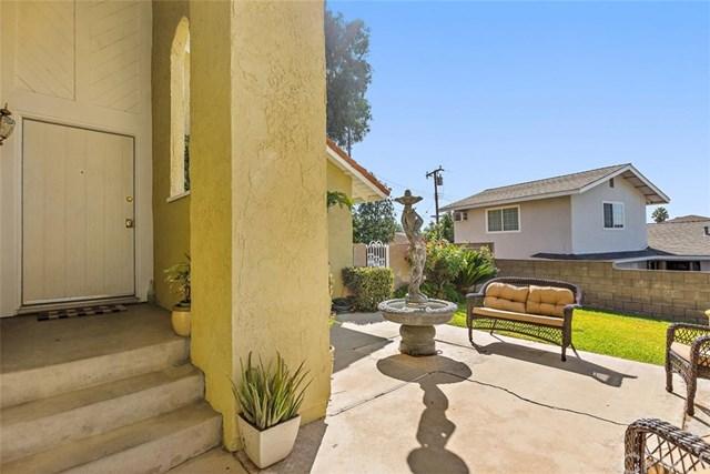 Active | 6195 Filkins  Avenue Rancho Cucamonga, CA 91737 37
